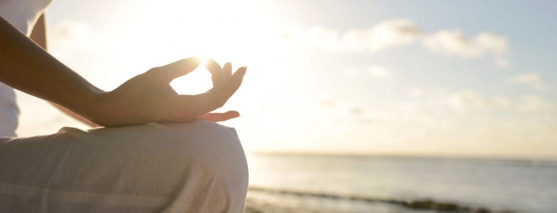 Contact Formation Massage Tantrique